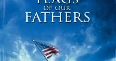 Flags of Our Fathers film complet