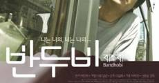 Película Bandhobi