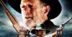 American Bandits: Frank and Jesse James film complet