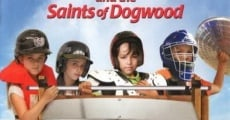 Filme completo Bandit and the Saints of Dogwood