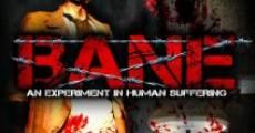 Bane (2009)