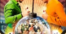 Filme completo Bangistan