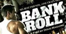 Película Bank Roll