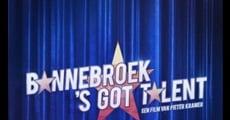 Bannebroek's Got Talent streaming
