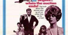 Filme completo Um Homem em Leilão