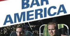 Película Bar America