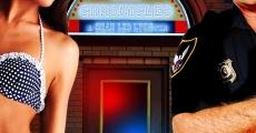 Película Bar Chronicles