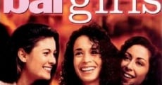 Ver película Bar Girls