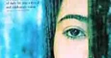 Ver película Baran