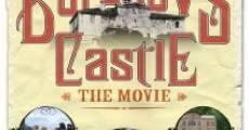 Película Baranov's Castle