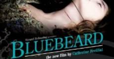 Barbe bleue (2009) stream