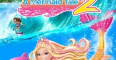 Barbie: Aventura de sirenas 2