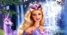 Barbie of Swan Lake film complet