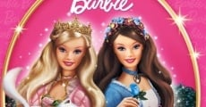 Barbie as The Princess & the Pauper film complet