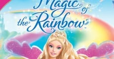Barbie Fairytopia: Magic of the Rainbow film complet