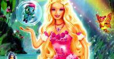 Filme completo Barbie Fairytopia - Mermaidia