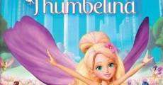 Filme completo Barbie Presents: Thumbelina