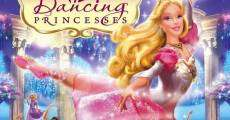 Barbie in the 12 Dancing Princesses film complet