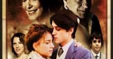 Ver película Barcelona ciudad neutral