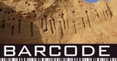 Barcode (2010)