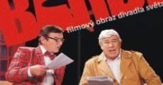 Ver película Bardi