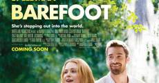 Barefoot streaming