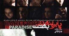 Película Barefoot in Heaven