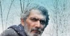 Película Barf Rooye Shirvani Dagh