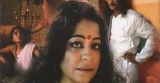 Película Bariwali