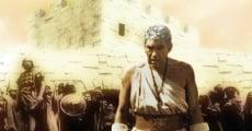 Filme completo Barrabás