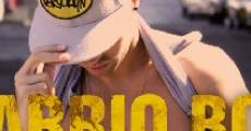 Barrio Boy (2014) stream