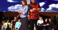 Ver película Barrio de solteros