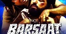 Ver película Barsaat Ki Ek Raat