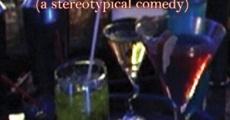 Ver película Bartypes: una comedia de estereotipos