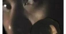 Película Basag ang pula