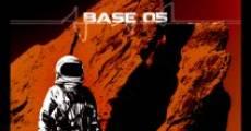 Película Base 05