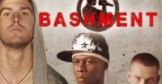 Bashment (2010) stream