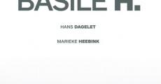 Película Basile H