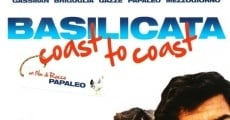 Basilicata Coast to Coast streaming