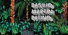Película Basilio Martín Patino. La décima carta