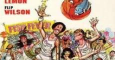 Filme completo Basket Music