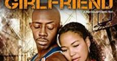Basketball Girlfriend (2014)