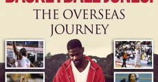 Película Basketball Jones: The Overseas Journey
