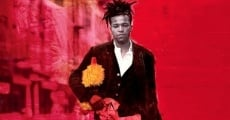 Ver película Basquiat