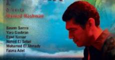 Película Basra