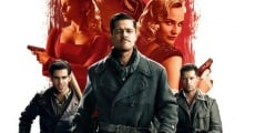 Inglourious Basterds Ganzer Film Deutsch