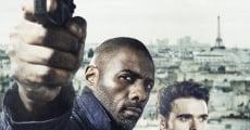 Película Bastille Day