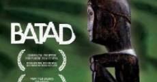 Película Batad: Sa paang palay