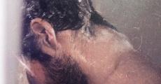 Película Bañar a Franky