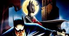 Batman - Il mistero di Batwoman